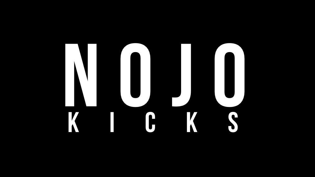 NojoKicksDetroit