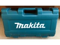 Brand New - Makita JR3050T Reciprocating Saw