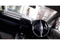 Audi a2 spares or repairs