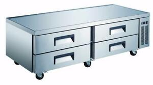 Wholesale Restaurant - Prep Tables, Coolers, Freezers, Pizza Prep, Walkin Coolers & Freezers & Deli Cases