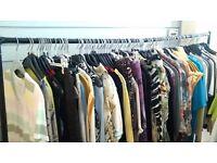 brand new designer clothes wholesale bulkbuy
