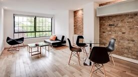 Professional Property Photographer - Photos & Floorplans