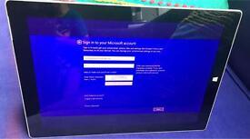 Microsoft Surface 3, 64GB
