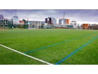 NEW 7 a side football league in Wembley - Thursdays 7pm