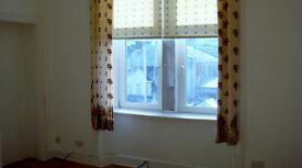 Lovely 2 Bedroom flat