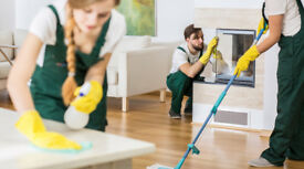 END OF TENANCY CLEANER/DEEP SPRING CLEANING SERVICES CARPET/OVEN,REMOVALS COMPANY ST ALBANS