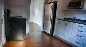 Spacious 1 Bedroom at 64 Weber St. in Kitchener - CALL TODAY! Kitchener / Waterloo Kitchener Area image 8