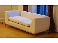 Free sofa - 3 seater