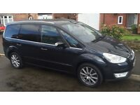 Private 7 SEATER CAR HIRE WITH FREINDLY DRIVER MPV WITH AC AIRPORT , EVENTS DAYDRIPS