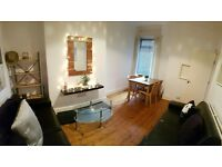 Rooms available one minute walk from PLAB centre!