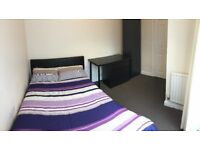 COSY SINGLE ROOM AVAILABLE!!