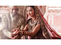 Videographer, Cameraman, Photographer | Weddings | Music videos | Events