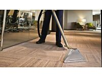 Quality carpet cleaning / End of tenancy cleaning service!Best prices in town-Bournemouth/Poole