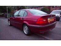 BMW 318i se for sale!!