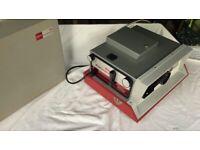 Prinzmatic 500 still projector