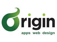 Freelance Web Design and App Development Birmingham - 10 Yrs Exp