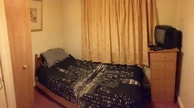 Furnished Single Room