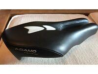ISM Adamo Racing 2 Saddle