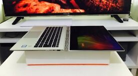 *Latest* LENOVO YOGA 910-13IKB * Intel i7-7500u * 512GB SSD 8GB RAM 4K Touch Ultrabook like Dell XPS