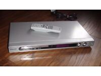 Pacific dvd player multiregion