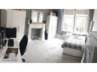 STUNNING TWIN ROOM AVAILABLE NOW IN WILLESDEN JUNCTION