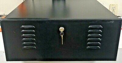 DVR Security Lock Box ()