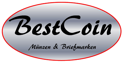beststamp_2008