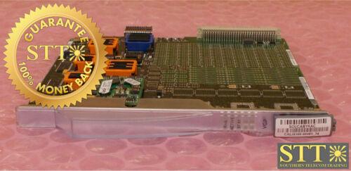 100-00483 Calix Rev-24 C7 Voice Gateway Processor Soucabykac