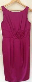 Ladies Kaliko Dress Size 12