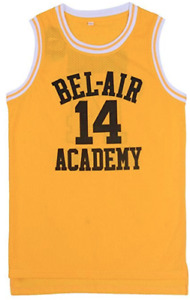 """Will Smith """"Bel-Air Academy,"""""""