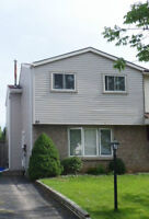 Brantford OPEN HOUSE 80 White Owl Cr. Sunday 24 May 2-4
