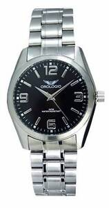 Orologio Prima Collection Stainless Steel Watch brand new in box Sydney City Inner Sydney Preview