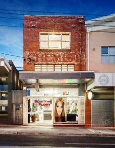 Retail store for lease, The opportunities are Aplenty Reservoir Darebin Area Preview