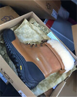Ugg boots for sell size 9 and 10.5
