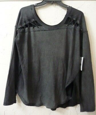 Nwt Free People First Love Tee Retail  68