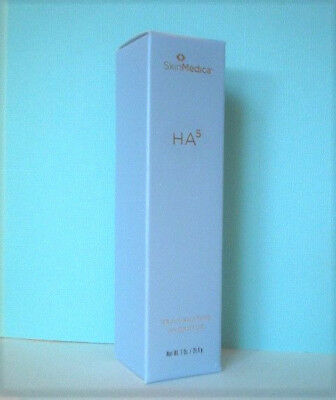 Skinmedica Ha5 Rejuvenating Hydrator   1 0 Oz    Sealed   Fresh