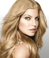 ***** HAIR EXTENSIONS SALE - 80% OFF IN-STORE PRICES | 21ST HAIR