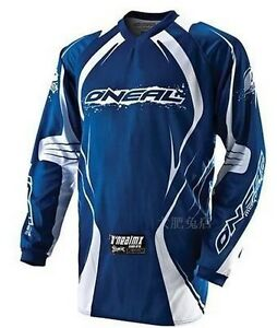 ONEAL Designs Motocross - Cycling - Downhill- BMX - NEW London Ontario image 1
