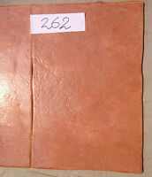 Terracotta Ceramic Tiles made by Rocersa, italy