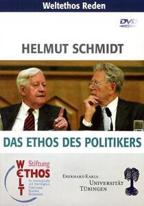 Etica-global-Charla-HELMUT-SCHMIDT-ETHOS-DES-POL-TICO-Hablar-amp-Dialog-Hans-Kung
