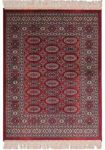 Persian Rug In Melbourne Region Vic Rugs Carpets Gumtree Australia Free Local Clifieds