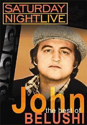 SNL - Best of John Belushi