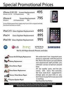 Iphone Repair Services Hampton Park Casey Area Preview