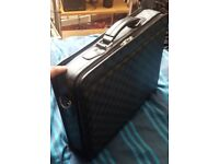 Louis Vuitton Men's Briefcase/Laptop Bag