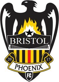 Bristol Phoenix FC Recruiting New Players and Volunteers