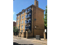 Dss Housing Benefit Welcome 1 Bedroom Flat Poplar E14 8AD