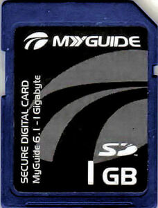 1GB-MYGUIDE-SD-MEMORY-CARD