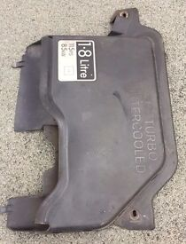 Sale or Offers Various Car Parts ** All nearly as new or in good condition, Read Ad **