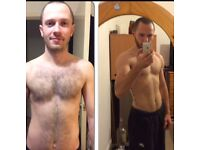 Mobile Personal Fitness Trainer Wandsworth Tooting Clapham Victoria Chelsea London