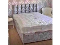 ♦️♦️GREAT PRICES!! GREAT BEDS!! FREE DELIVERY!!!♦️♦️